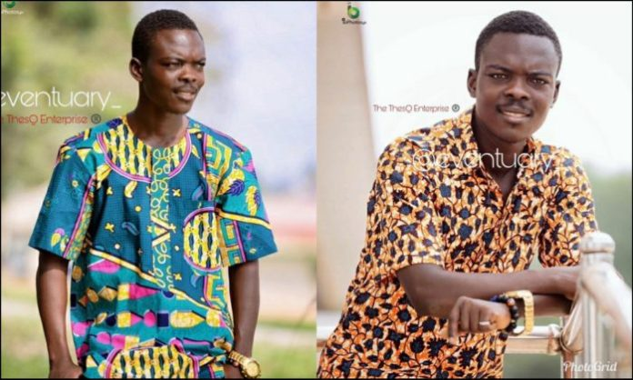 PhotoGrid 1564431412763 e1565731507185 - My Manager Was Stealing From Me So I had To Sack Him – Mr Eventuarry Claims