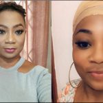 I've Seen An Impending Danger In Ghana, We. must Rise Up And Pray For Ghana – Vicky Zugah Warns ( Video)