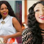 If Diamond Appiah Ever Steps Her Foot In My Pub, I Will Kick Her Out – Mzbel Reveals ( Video)
