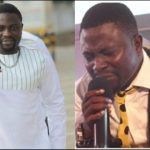 I've Stopped Performing For Free In Churches Because Pastors No Longer Support Gospel Musicians – Brother Sammy Reveals