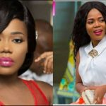 I've Quit Judaism, I'm Now A Proud Traditionalist – Mzbel Reveals ( Video)