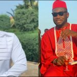 Nobody Cheats More Than A Man Who Is Not Good In Bed – Prince David Osei Claims ( Screenshot)