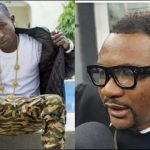Pataapa's Hit Songs Are Not Necessarily  Good Songs  – Mr Logic Claims