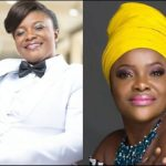 Only Women With Low Self Esteem Augment Their Bodies – Ohemaa Mercy Discloses( Video)