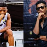 I Don't Understand Why Churches Preach Love But Drive Away People With Their Judgmental Behaviour – Kidi Laments