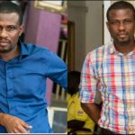 Having Sophisticated Computers Doesn't Make You A Sound Engineer – Mark Okraku Mantey