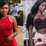 If Care Is Not Taken, Yaa Jackson's Nude Lifestyle Will Overtake Her- Kumawood Actor Shares ( Video)