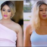 Relationships Has Become Harder These Days Because Being Hurt Has Become A Norm – Nadia Buari Laments