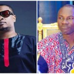'Forget About Appietus, His Musical Works Have Expired' – Prophet Badu Kobi Claps Back