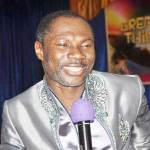 'You Are A Witch If You Hate The Truth'- Prophet Badu Kobi 'Opens Fire' Once Again
