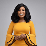 VIDEO: Berla Mundi makes her first appearance on TV3, set to co-host Newday
