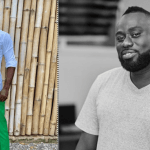 'If You Don't Agree With DJ Black, Just Do Yours'- Reggie Rockstone Reacts To DJ Black's  top 50 Ghanaian Rappers