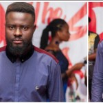 13 years on in acting and nothing to boast of apart from the fame – Actor Kwame Borga