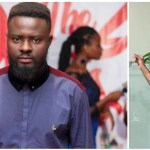 """""""Delay is a complete witch; she has destroyed all my businesses and links for talking ill about her"""" – Actor Kwame Borga bemoans (+ video"""