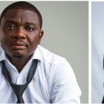 """Audio: """"I've not seized Kaakie's voice but the songs released under my label don't belong to her"""" – Jam Master Jay breaks silence on a clause in Kaakie's contract"""