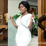 Leaving Shatta Wale has been the best thing ever to have happened in the life of Michy – Delay says so
