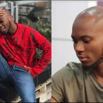 One Of My Biggest Dream Is To Open My Own Shoe Line – King Promise Reveals