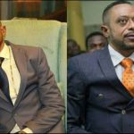 I Was Forced To Tarnish The Name Of Owusu Bempah – Evangelist Claims