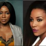 South Africans Have Shown Us Who They Are, It Is About Time They See Us For Who We Are – Genevieve Nnaji Declares(+ Screenshot)