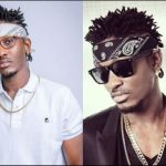 Musicians Who Have Become Pastors Are Doing So Well That I Wouldn't Hesitate To Become One If The Need Comes – Tinny Discloses