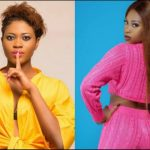 Artists Signed Under Lynx Entertainment Will Leave One After The Other – Eazzy Claims