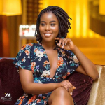 'Kennedy Osei's Wedding Was Nice But I Don't Like A Wedding Like That'- Mzvee