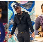 Archipalago Fires Nana Ama Mcbrown & Teacher Kwadwo For Saying His Song Is Wack (+Video)