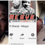 Criss Waddle Trolls Archipalago For Having His New Song Flop On YouTube