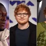 Top 30 Richest UK Celebrities Under 30- According To Heat Magazine