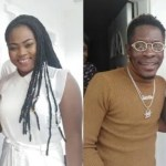 Confirmed: Joyce Blessing features Shatta Wale on upcoming song ( + screenshot