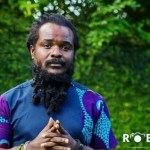 Video: I cannot live a day without taking marijuana – Ras Kuuku