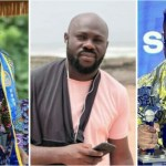Sarkodie has promoted Year of Return better than Prez Akuffo Addo – Quophimens, ex manager of eShun
