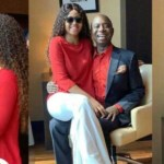 Not his MONEY! Actress Regina Daniels who's 19 opens up on what pushed her to marry a 59 year old man