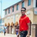 Kofi Kinaata Reveals Why He Has Not Recorded A Song About Coronavirus
