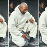 "Video: ""I am the greatest artiste that God ever created"" – Kanye West brags"