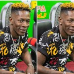 'I Won't Record Videos Insulting People Again'- Shatta Wale