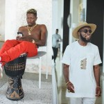 M.anifest Shuts Shatta Wale Up, Says He Was The One Who Started Free Shows And Not Him