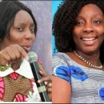 Before You Tie The Knot Check Your Blood Group Before You End Up Producing Sick Children – Counselor Charlotte Oduro Advises