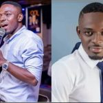 Body Odour Breaks Up Relationship Not Cheating – Comedian Waris Claims