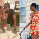Rumors: Princess Shyngle Is Allegedly Single After Her Fiancé Was Arrested For Fraud