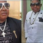My Kidney Failure Has Forced Me To Live A More Healthy Lifestyle – Wayoosi Reveals(+Video)