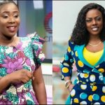 """Who Is Telling The truth? Frema Reacts To Allegations Of Taking Nana Aba Anamoah To """"Juju"""" (+Screenshot)"""
