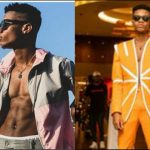 This Year Has Been Good To Me, All The Negative Prophecies About Me Failed – Kidi Discloses (+Video)