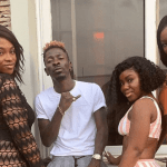 'I'll Never Marry A Slay Queen'- Shatta Wale Says In A New Interview