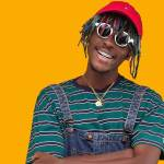 'I Don't Believe In Rapture, It Doesn't Make Sense To Me'- Kofi Mole