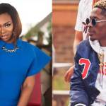 I felt proud of Shatta Wale after listening to his song with Beyonce – Michy