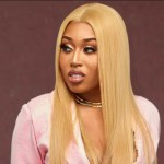 'I Don't Know Why Ghanaian Men Are Afraid To Approach Me'– Fantana