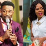MzBel Asks Ghana Police To Arrest Eagle Prophet Over Kuami Eugene's Death Prophecy- WATCH