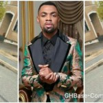 Rev Obofour paid me GH¢5000 for performing in his church – Fameye