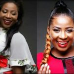 The Only Way To Revive Ghana Movie Industry Is To Produce Good Local Content – Gloria Sarfo